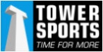 Tower Sports, Rapperswil