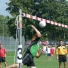 2009_zonen_meisterschaft_52