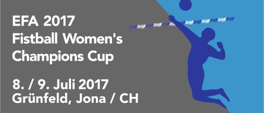 2017 womens champions cup.jpg