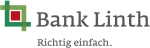 bank linth ag